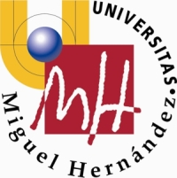 The Miguel Hernandez University